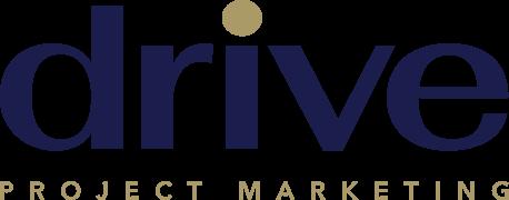 Logo_Header_Drive_PM_e